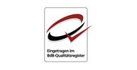 BdB-Qualitätsregister