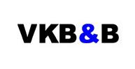 VKB&B