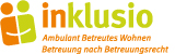 ink_logo-4c