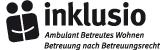 ink_logo-s